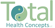 Total Health Concepts